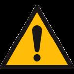 allgemeines-warnzeichen